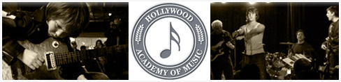 hollywood_academy_of_music_CF
