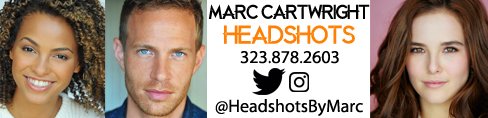 marcCartwright_Banner