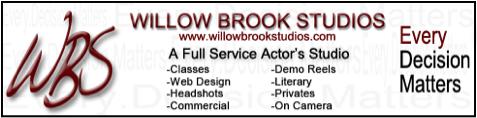 willow_brook_studios