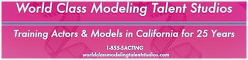 world_class_modeling