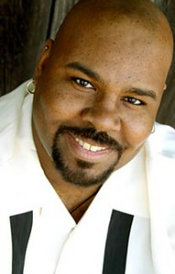 james-monroe-iglehart-headshot-acting-advice.jpg