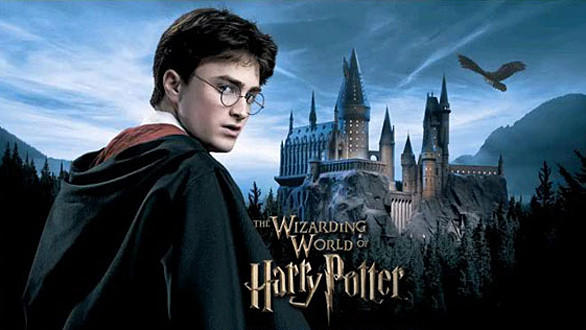hollywood-theme-parks-harry-potter-global.jpg
