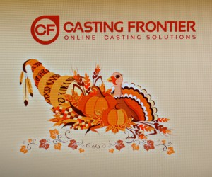 casting-frontier-thanksgiving-sale-2014.jpg