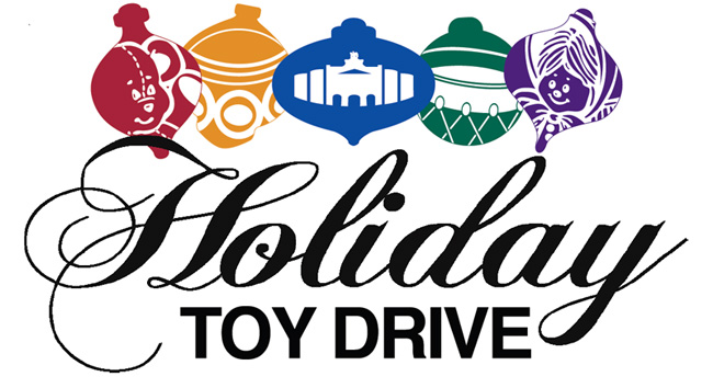 holiday-toy-drive.jpg