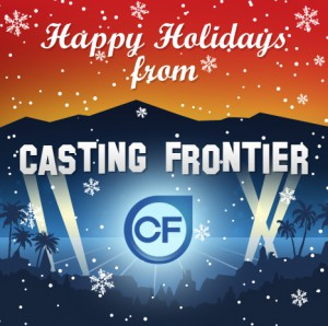 casting-frontier-happy-holiday-toy-drive.jpg