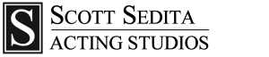 Scot_Sedita_logo