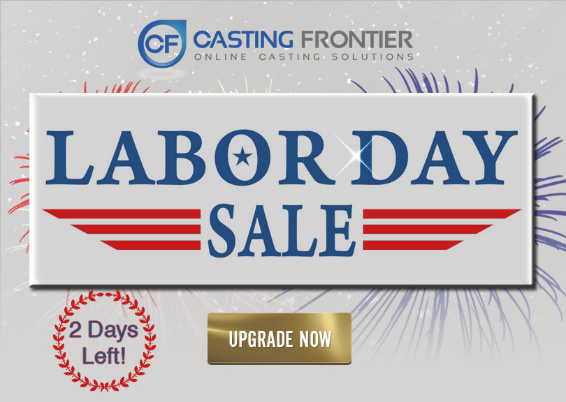 casting-frontier-labor-day-sale.jpg