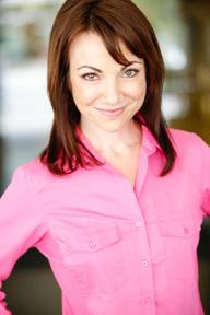 Suzanne Schmidt