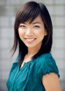 Anita Liao