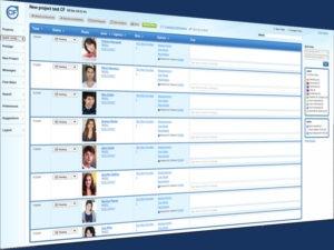 Find casting calls | Find casting calls online