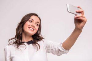 Post Casting Calls | Post A Casting | Open Casting Calls