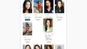Online Casting Calls | Casting Auditions