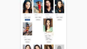 Find Talent | Talent Agents | Talent Casting Auditions | Casting Calls