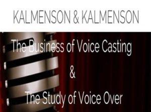 Kalmenson & Kalmenson