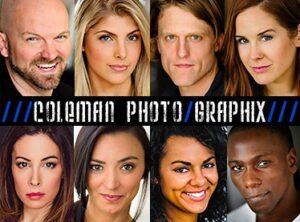 NYC-Headshots_ColemanPhotoGraphix