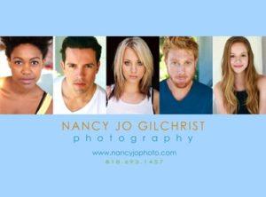 Nancy-Jo_Gilchrist