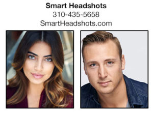smart-headshots