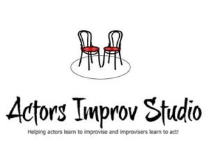 Actors Improv Studio Acting School