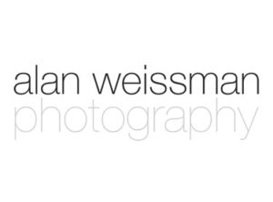 Alan_Weissman_Photography_headshots