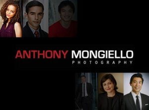 Anthony Mongiello Photography