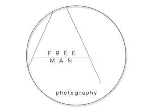 Arron_Freeman_Photography_headshots
