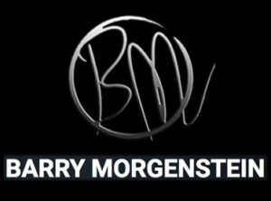 Barry Morgenstein Photography
