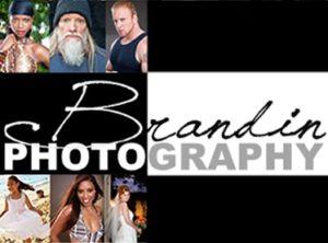 Brandin Photography