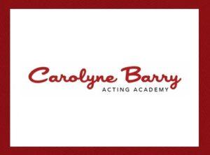 Carolyne Barry Acting Academy