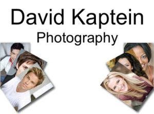 David_Kaptein_Photography_headshots