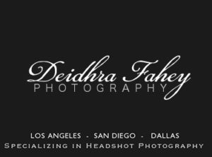 Deidhra Fahey Photography