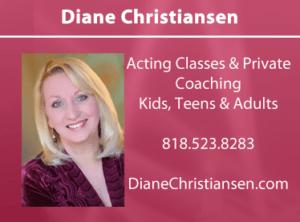 DianeChristiansen_374_277