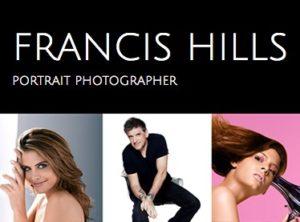 Francis Hills