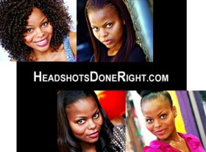Headshots_Done_right_Photography_headshots