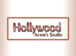 Hollywood Actors Studio Acting School