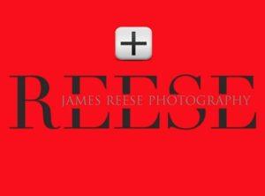 James_Reese_Photography_headshots