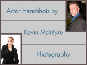 Kevin_McIntyre_Photography_headshots