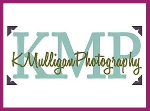Kristen_Mulligan_Photography_headshots