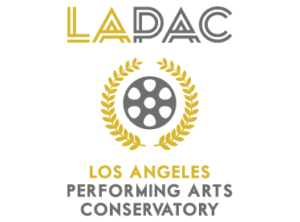 LAPerformingArtsConservatory
