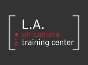 L.A. On Camera Training Center Acting School