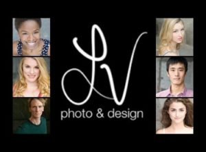 Laura_Vlopacchio_Photography_headshots