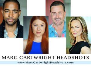 Marc Cartwright