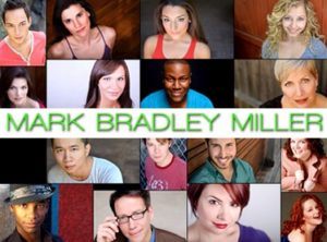 Mark_Bradley_Miller_Photography_headshots