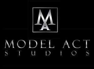Model_Act_Studios