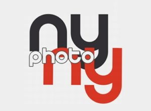 NY_Photo_NY_headshots