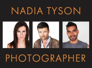Nadia_Tyson_Photography_headshots