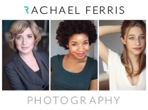 Rachel_Ferris_Photography_headshots