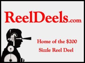 Reel_Deals_Photography_headshots