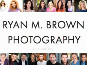 Ryan_M_Brown_Photography_headshots