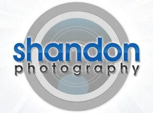 Shandon_Photography_headshots