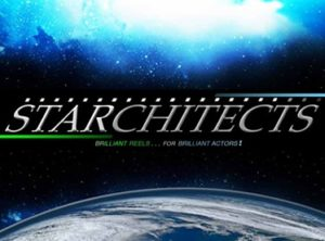 Starchitects_Photography_headshots